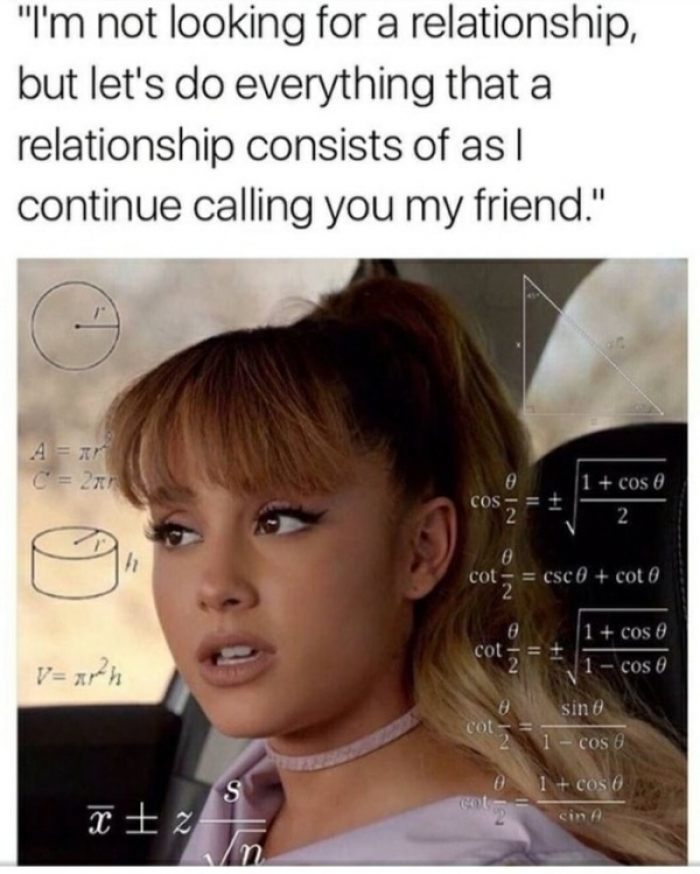 l-14272-im-not-looking-for-a-relationship-but-lets-do-everything-that-a-relationship-consists-of-as-i-continue-calling-you-my-friend.jpg