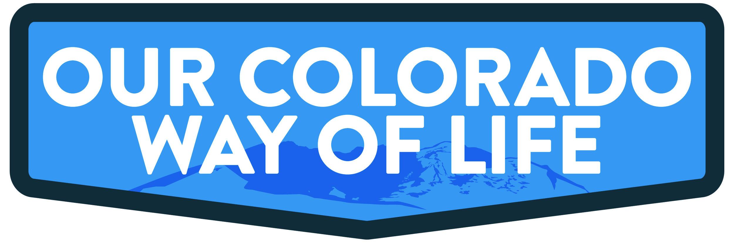 CWoL-Logo.jpg