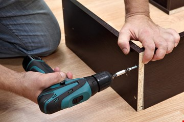 0856c0f3d36b40f69358154edd8864ed-furniture assembly and installation.jpg