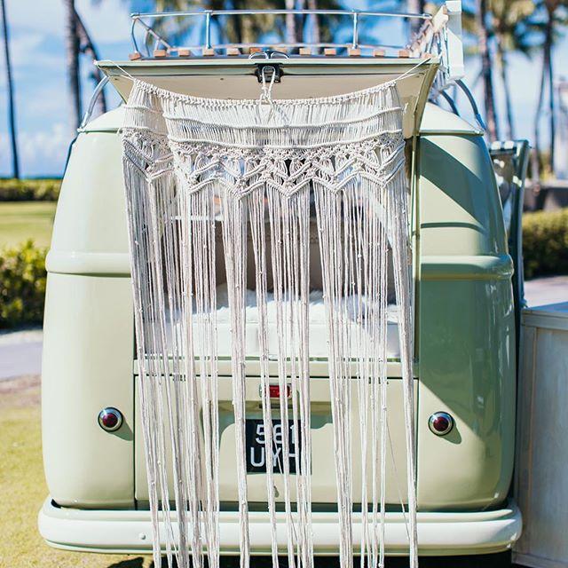 Old Hawaii Charm #alohasplitty . . . . . . #grace #photobus #hawaiiphotobus #hawaiiphotobooth #classicphotobooth #bigislandphotobooth #hawaiiphotographer #hawaiievents #hawaiiluxuryrentals #hawaiirentals #hawaiieventrentals