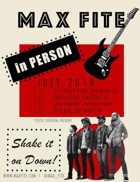 50s poster july 2018.jpg