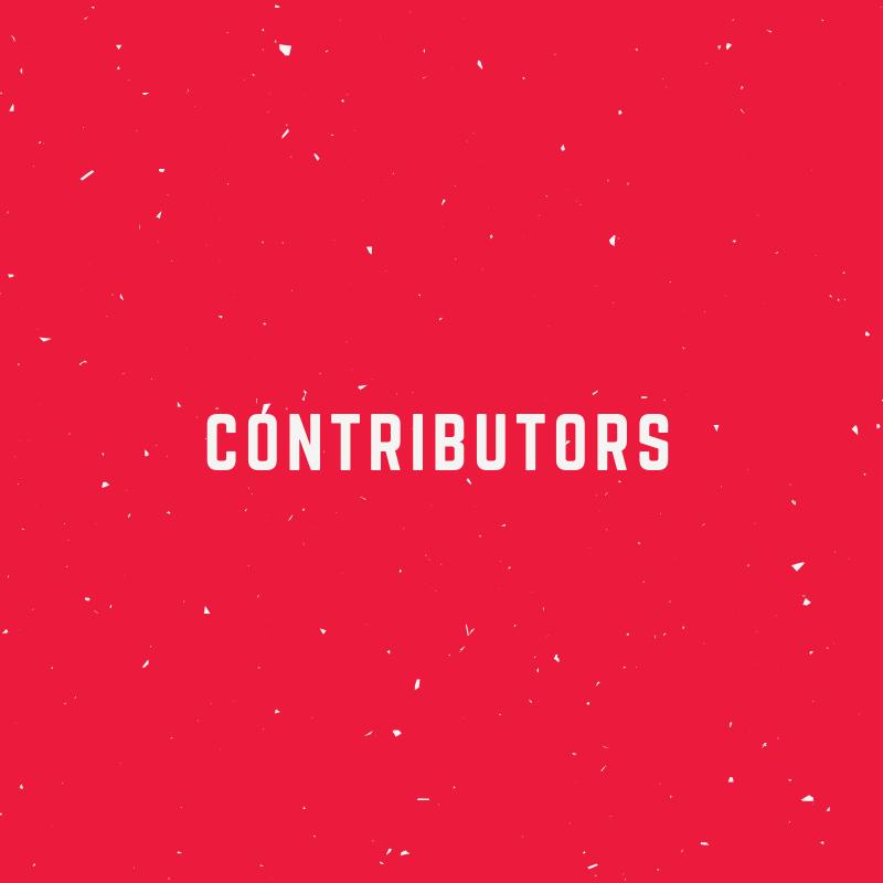 contributors (1).png