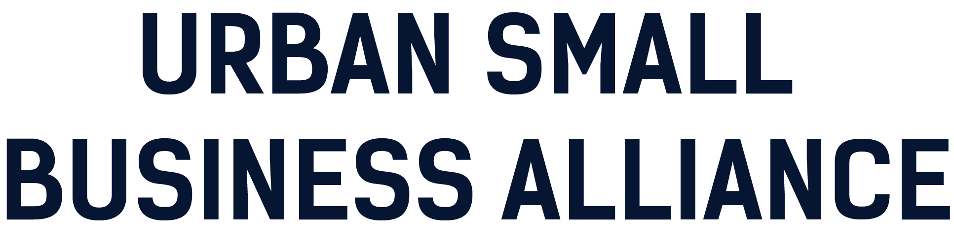 urban small business alliance.png