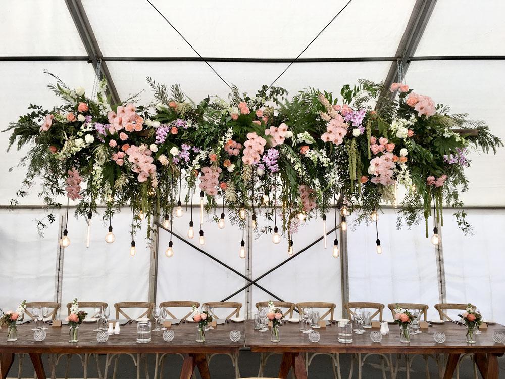 Florist Perth, Wedding Florist Perth, Signature Floral Design101.jpg