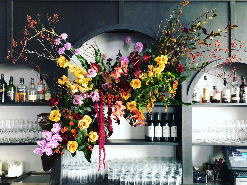 Florist Perth, Wedding Florist Perth, Signature Floral Design227.jpg