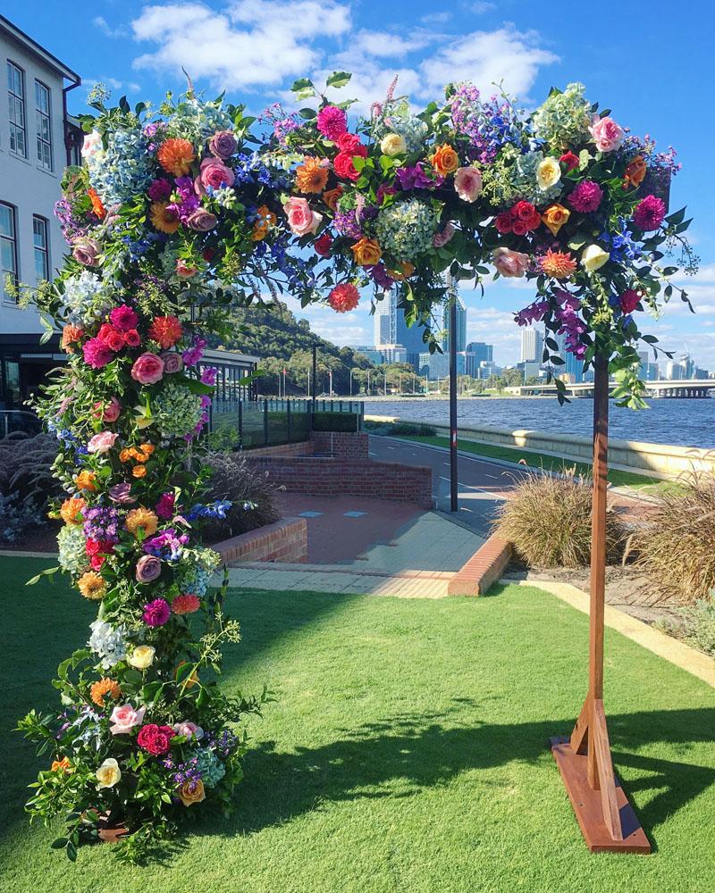 Florist Perth, Wedding Florist Perth, Signature Floral Design233.jpg