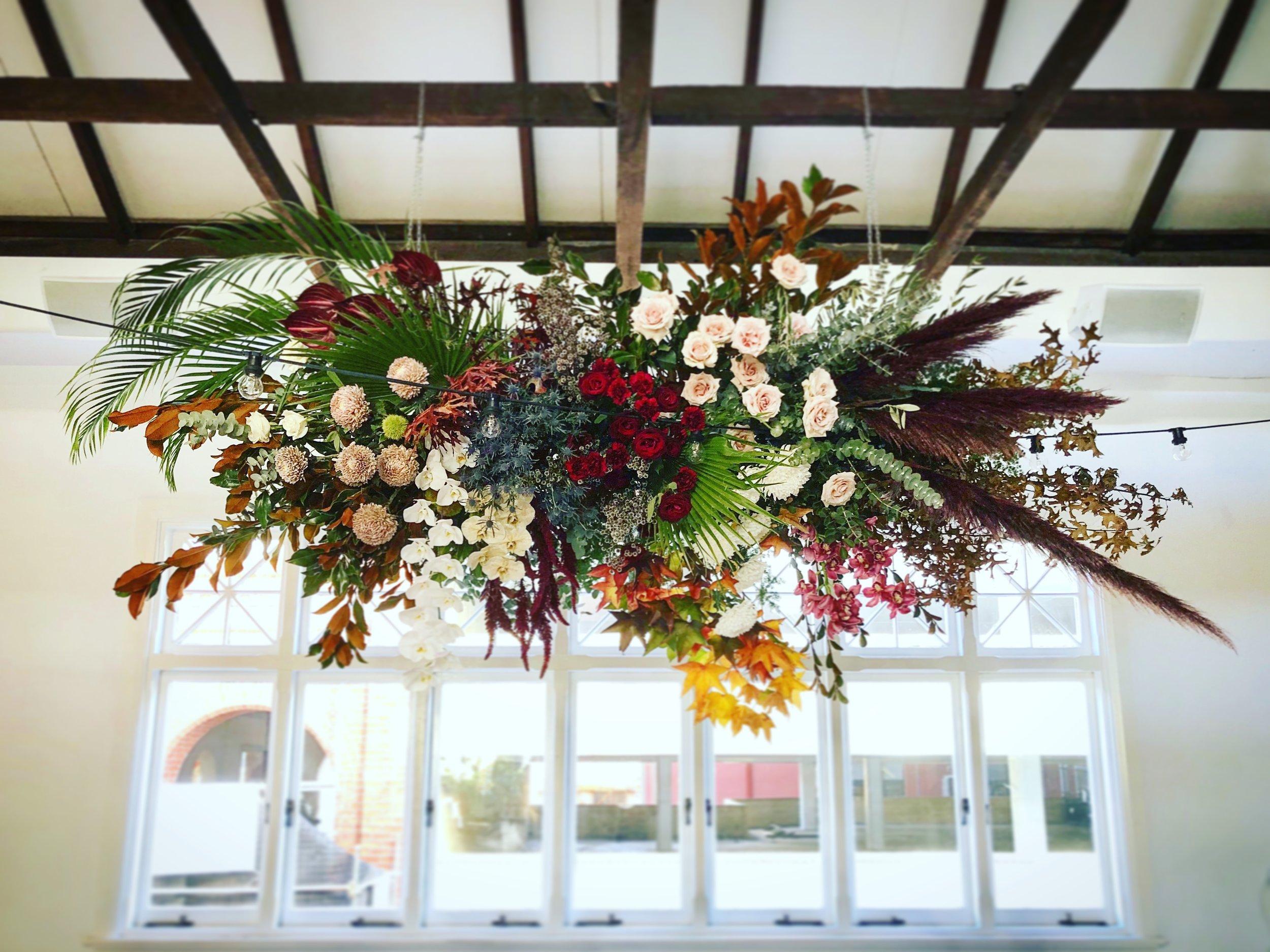 Florist Perth, Wedding Florist Perth, Signature Floral Design2.jpg