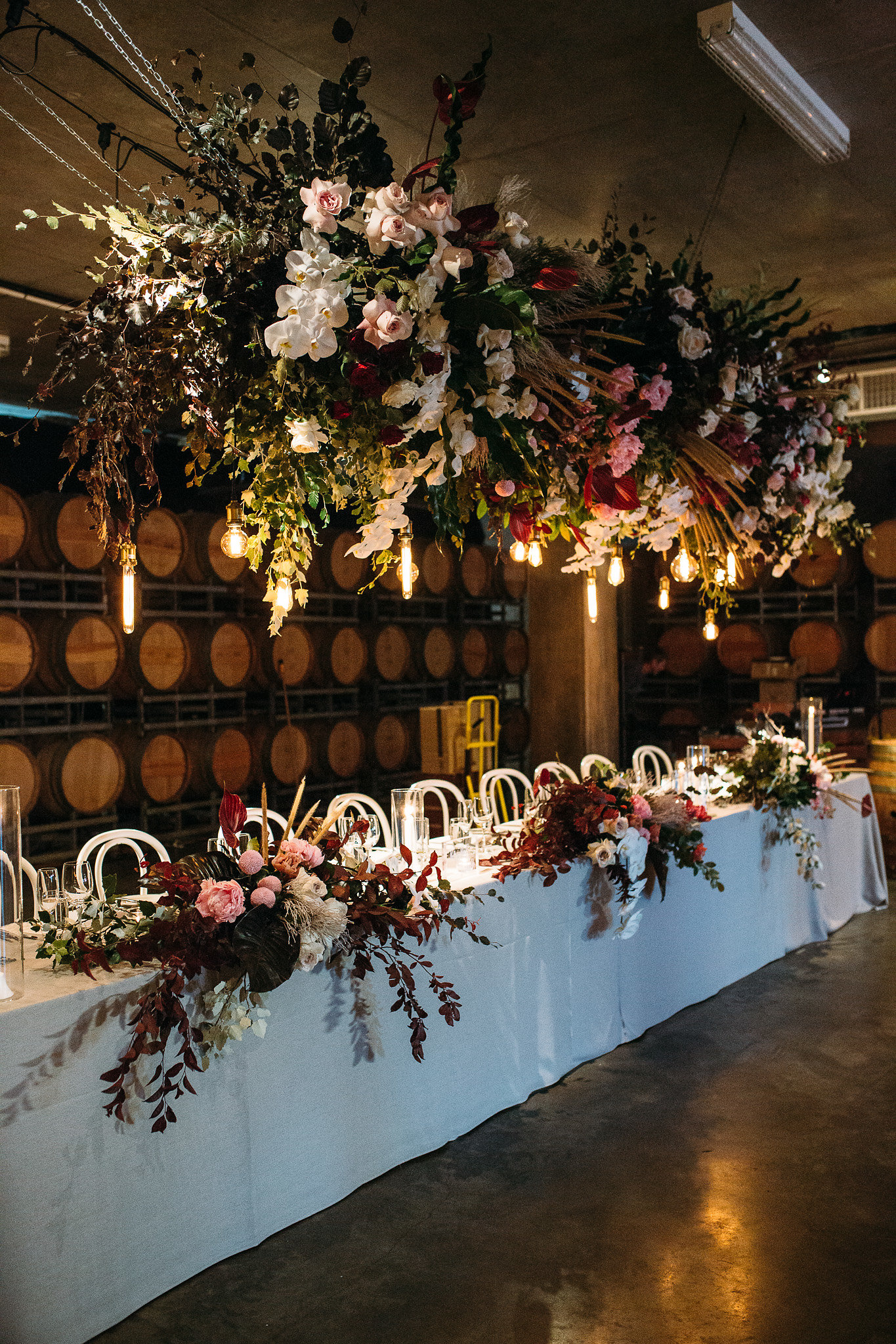 Florist Perth, Wedding Florist Perth, Signature Floral Design3.jpg