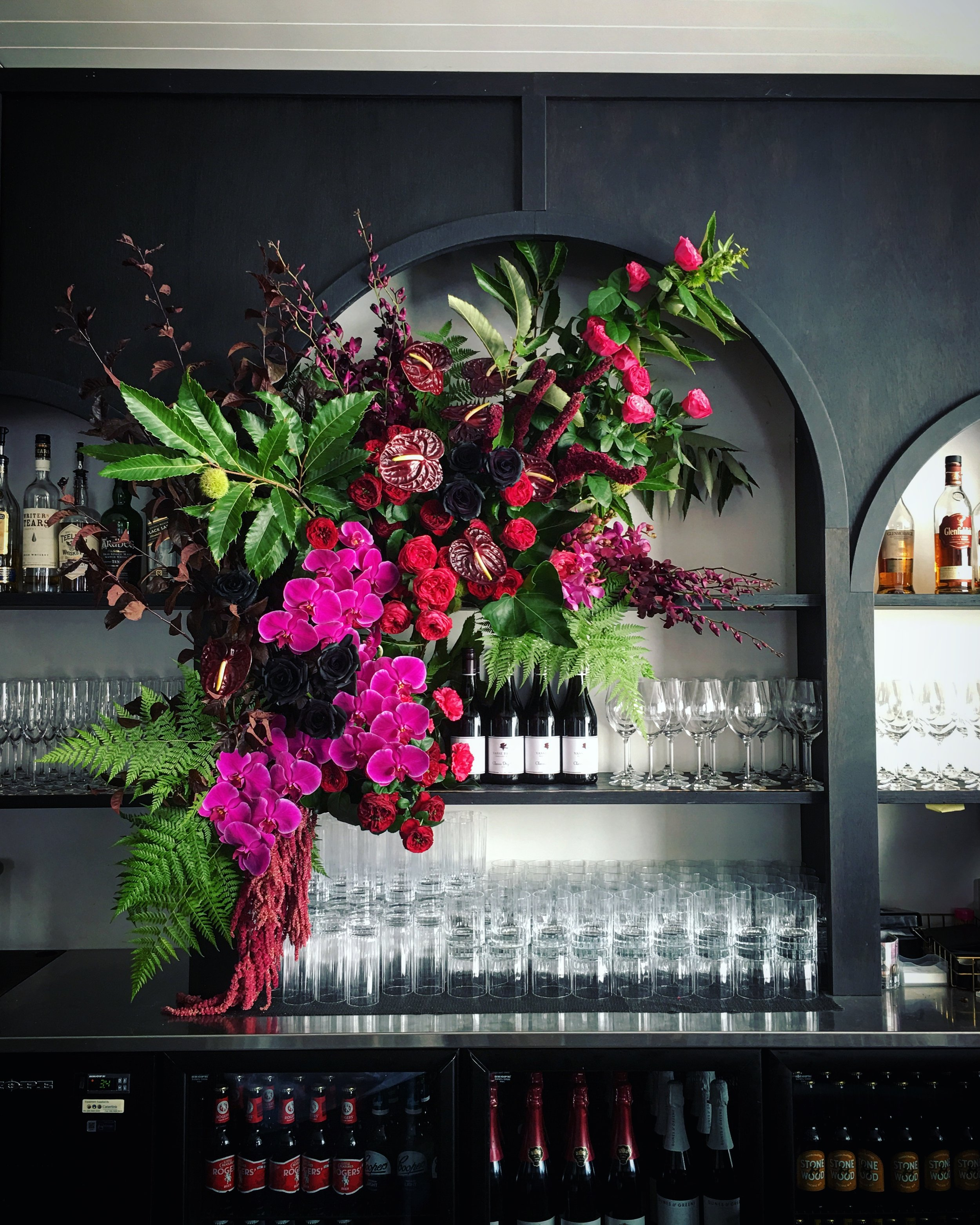 Florist Perth, Wedding Florist Perth, Signature Floral Design5.jpg