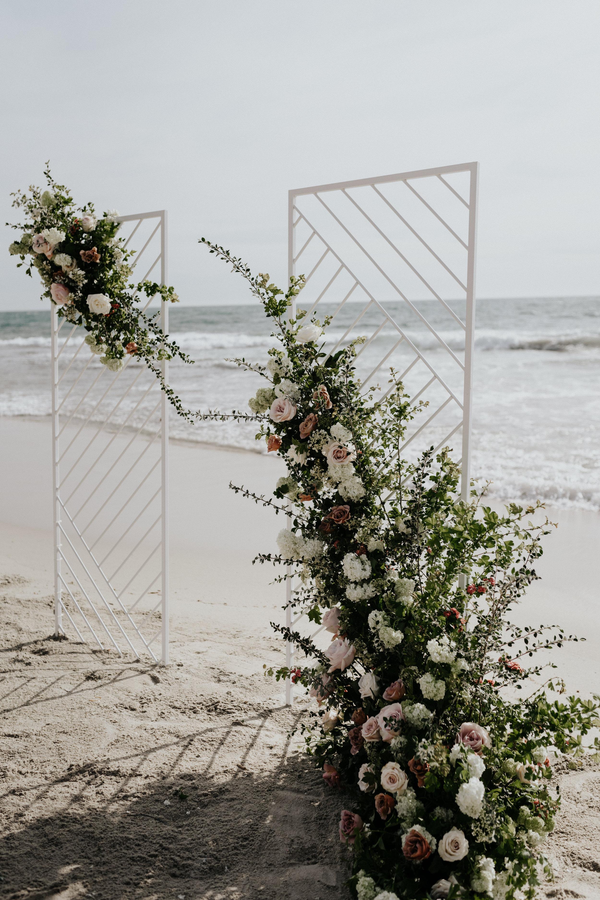 Florist Perth, Wedding Florist Perth, Signature Floral Design4.jpg