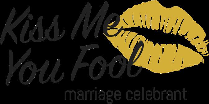 marriage-celebrant-perth-logo@2x.png