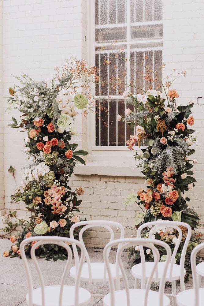 Florist Perth, Wedding Florist Perth, Signature Floral Design