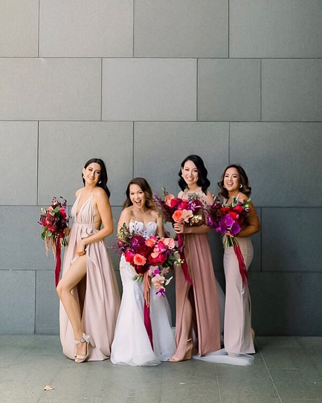 Babes and bold blooms  Jen and her girls  Captured by @keeganwongphoto . . . . . . . #bouquets #nouba #hellomay #heyheyhellomay #bouquet #weddingbouquet #perthpop #perthnow #perthstylist #perthweddings #perthflowers #perthflorist #perthweddingflowers #perthweddingflorist #perthluxury #perthlife #perthstyle #perthblogger #perthwedding #flowersperth #floristperth #perthcreatives #theperthcollective #weddingflowers #perthbride #perthbridal #perthblooms #perthisok #perthstyle