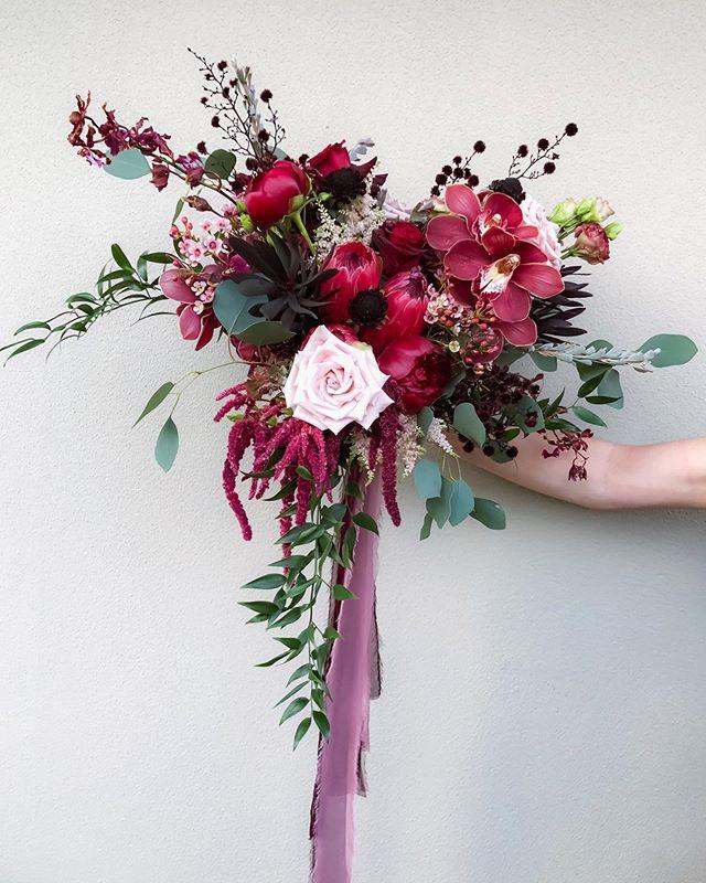 Yesterday's bride Alicia - native modern mix 💖 . . . . . . . . . . #perthflowers #perthflorist #perthweddingflowers #perthweddingflorist #perthluxury #perthlife #perthstyle #perthblogger #perthwedding #flowersperth #floristperth #perthcreatives #theperthcollective #weddingflowers #perthbride #perthbridal #perthblooms #perthisok #perthstyle #nouba #hellomay #weddingbouquet #heyheyhellomay #bouquet #perthnow #perthpop #perthbouquets #instadaily