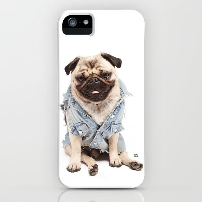 helmut-the-pug-jean-jacket-cases.jpg