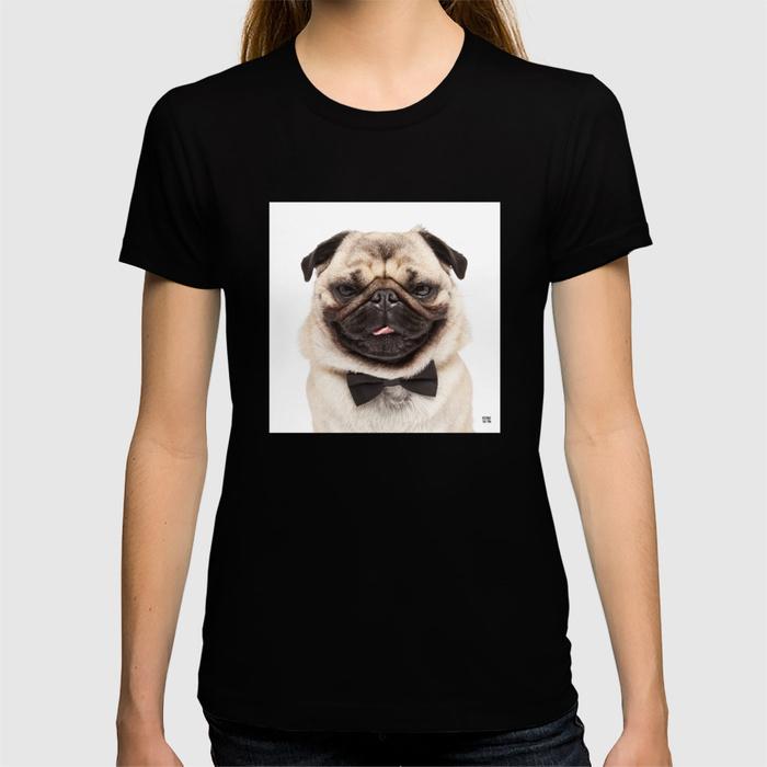 helmut-the-pug-bowtie1532678-tshirts.jpg