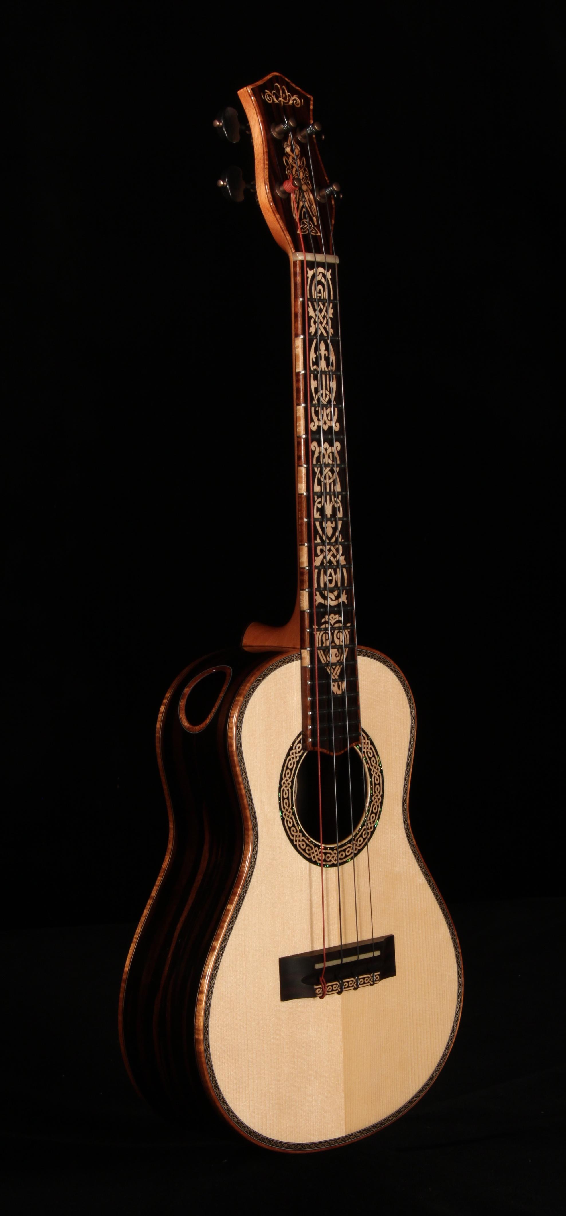 2#26 3-4 bass.jpg
