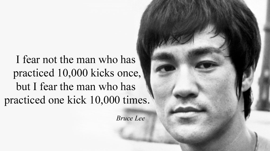 1000_kicks.jpg