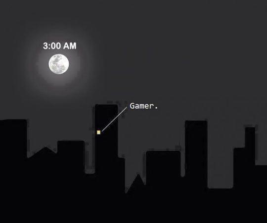 late_night_gamer.jpg