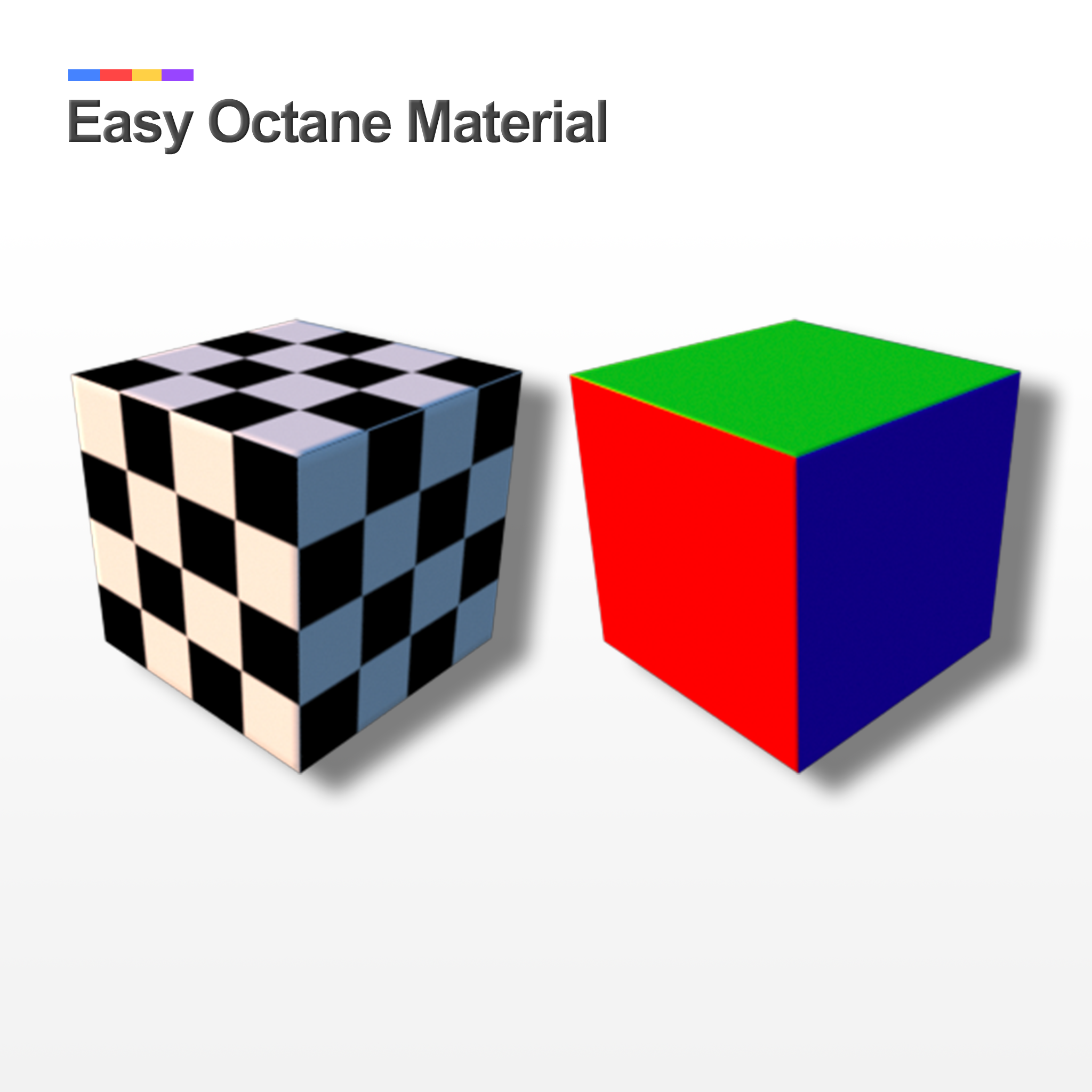 Easy Octane gumroad pic.png