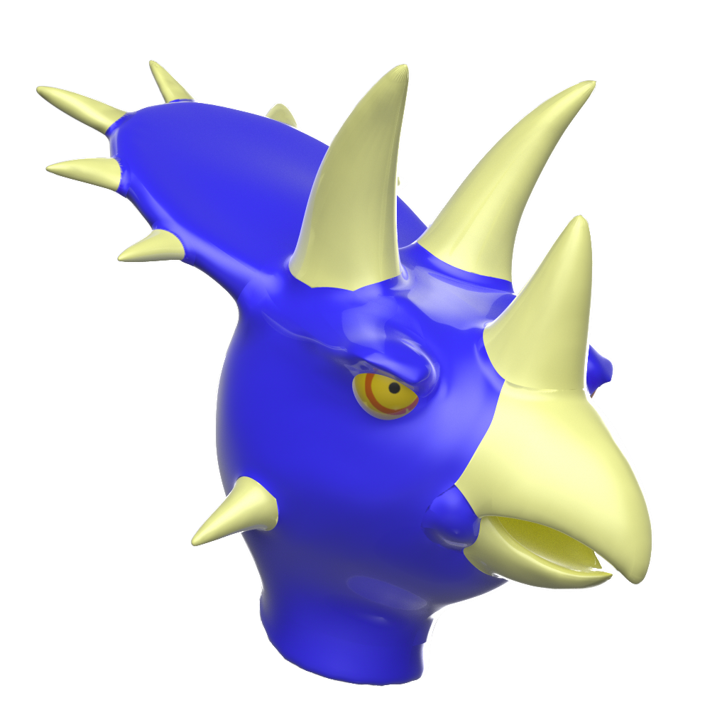 BlueTriceratopsIcon2_2.png