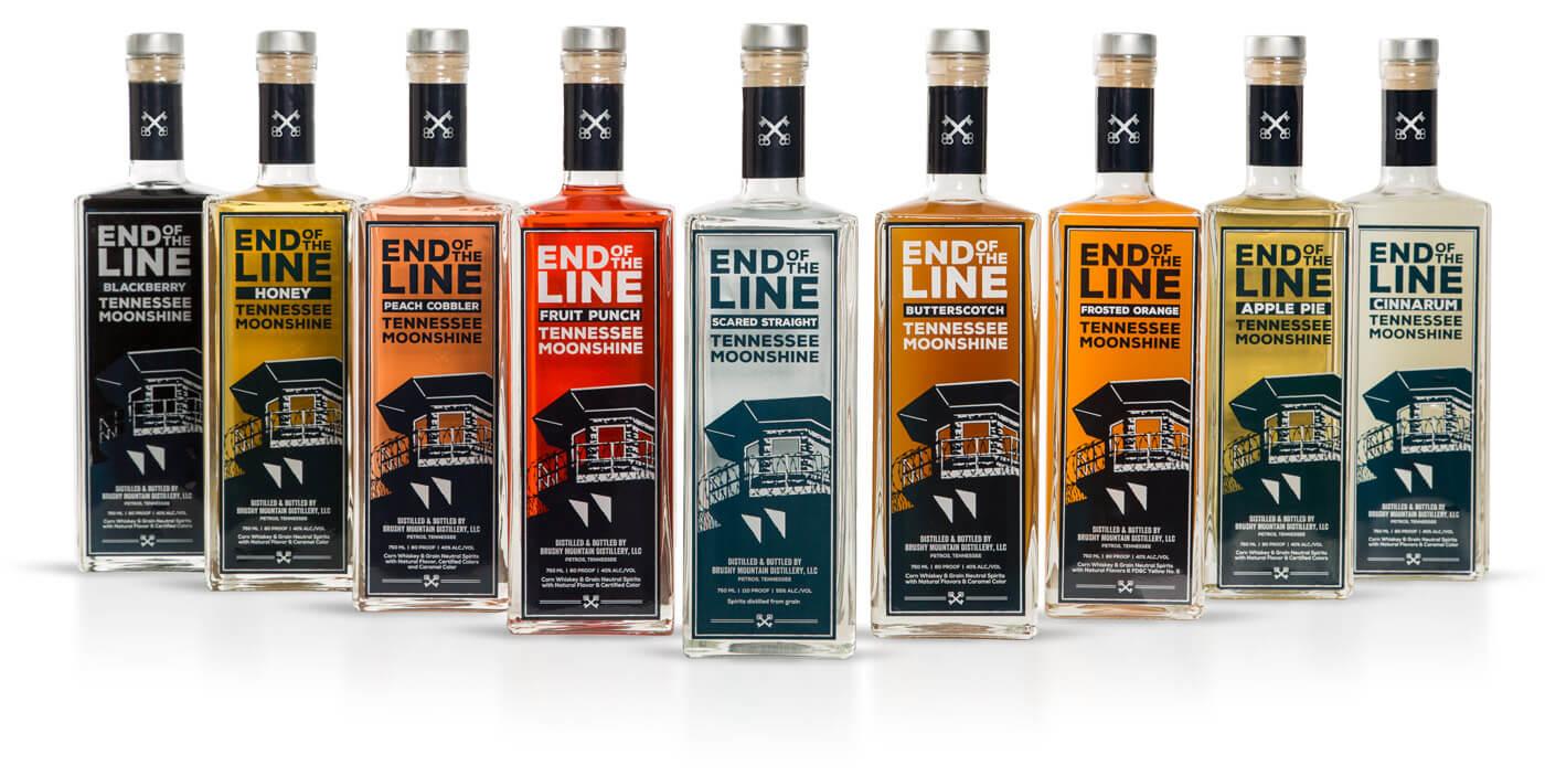EOTL-Moonshine-Flavors.jpg