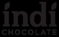 indi_logo_final_black_medium_410x.png
