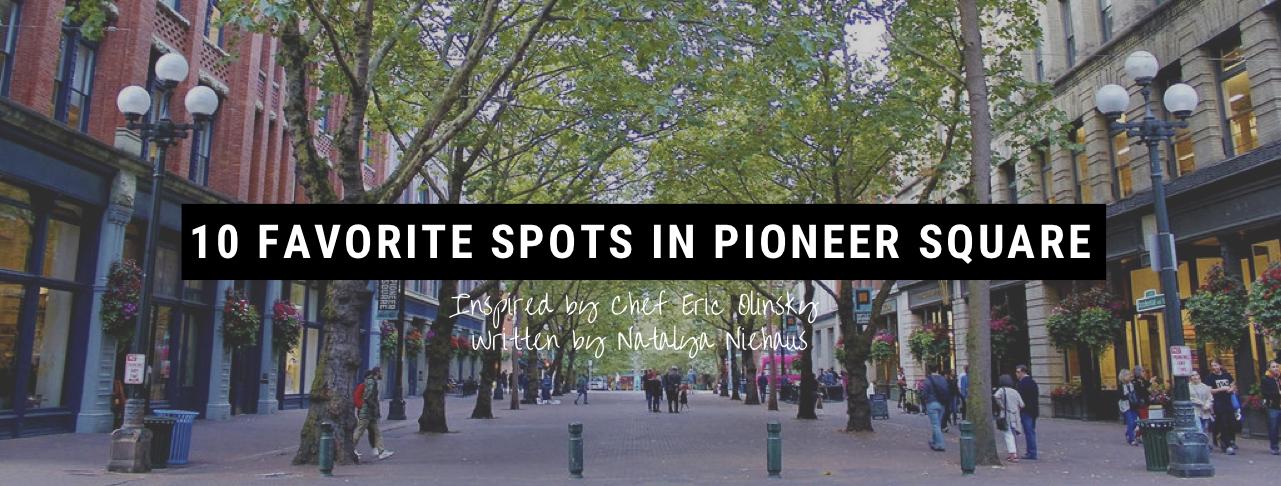 10 spots in Pioneer Square-2.jpg