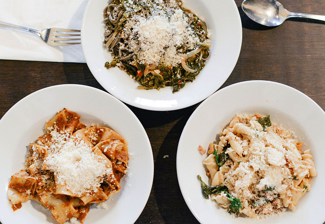 il-corvo-pasta-lunch-seattle-washington.jpg