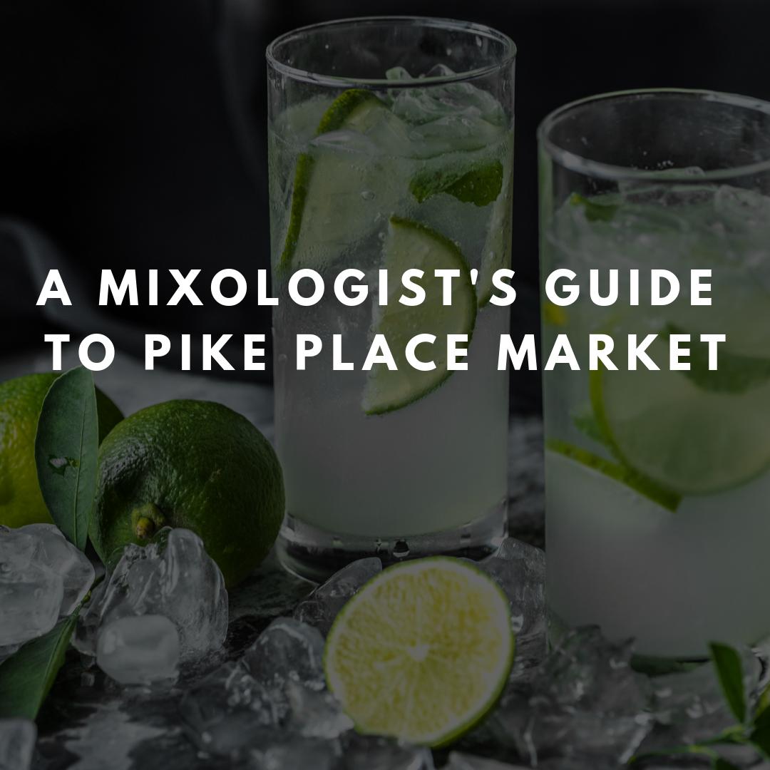 Mixology.png
