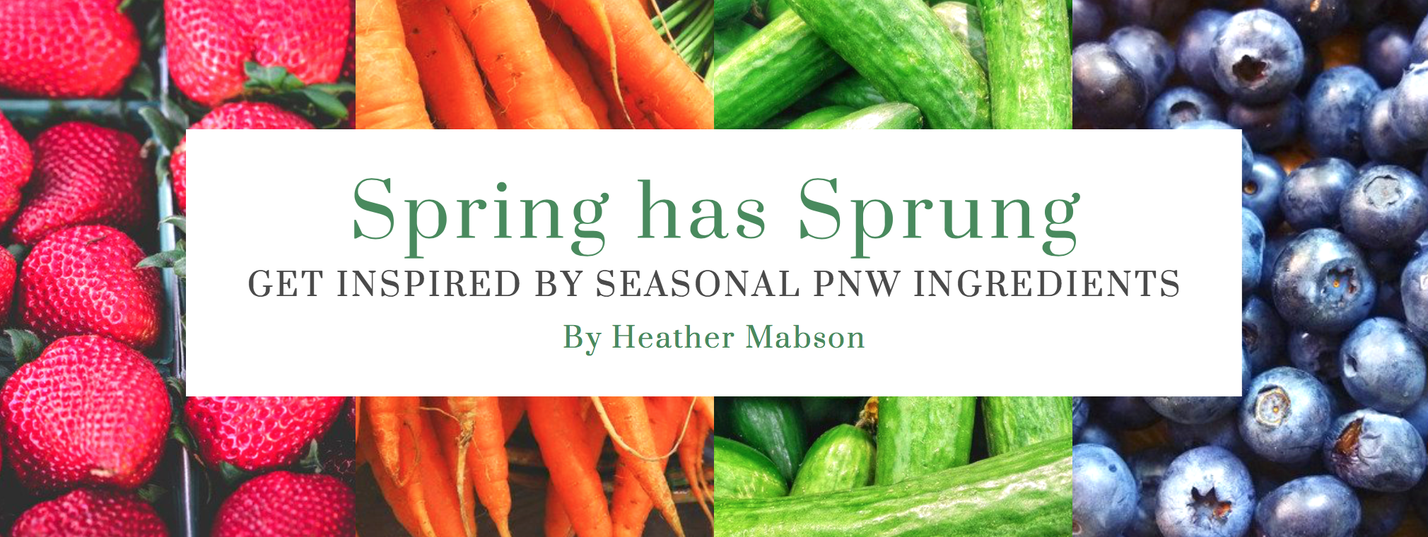 spring has sprung.png