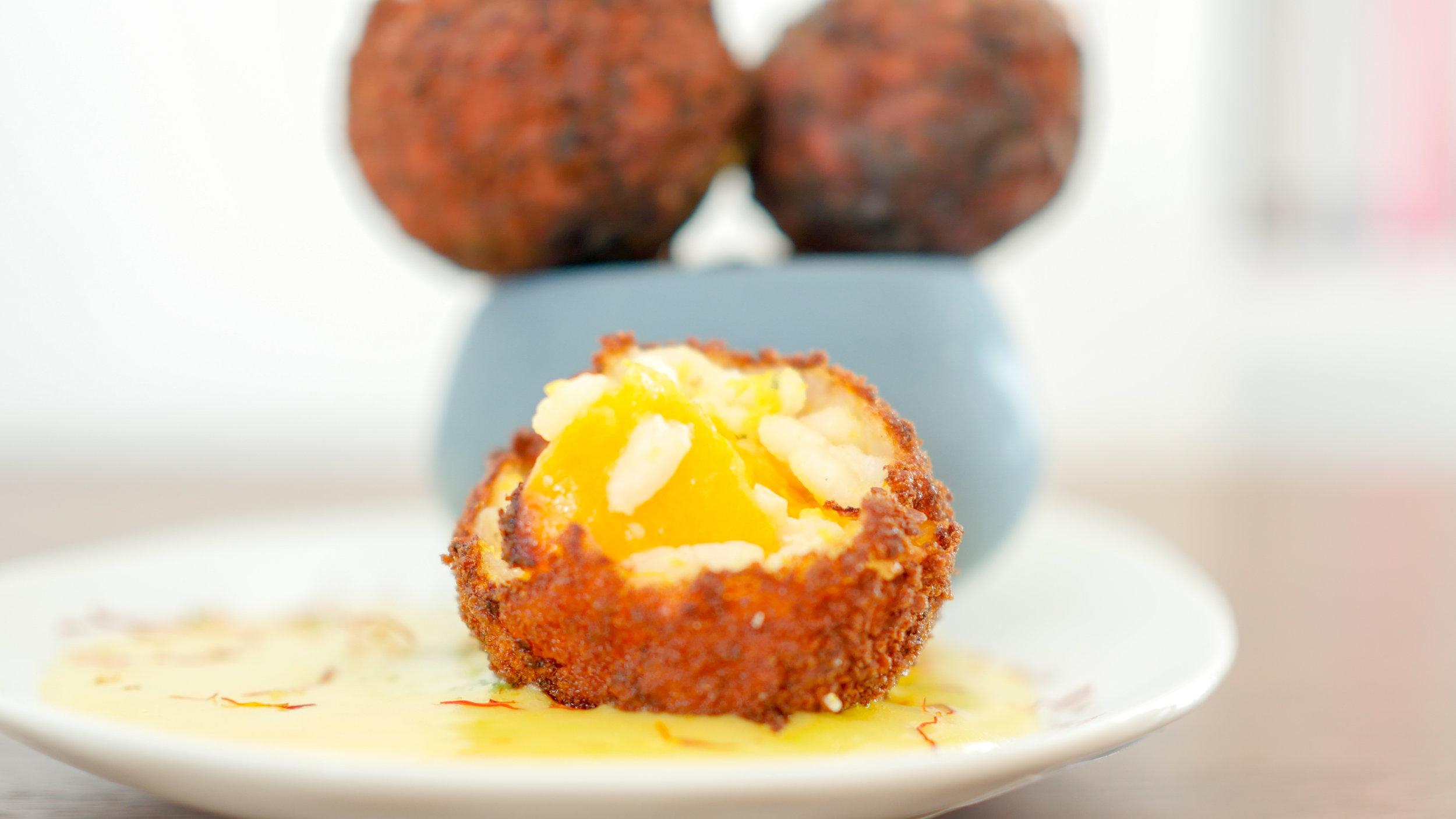 arancini butternut 2- Photo Liz.jpg