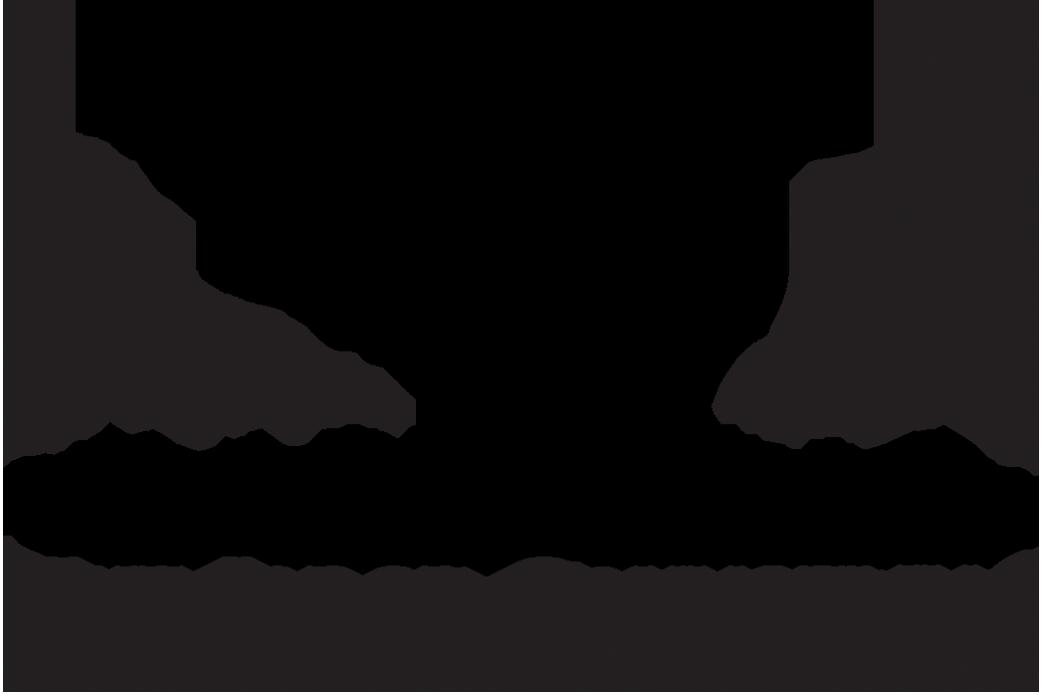 Lodge Main.png