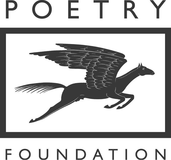 Poetry Mag Logo.jpg