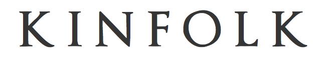 Kinfolk Logo.png