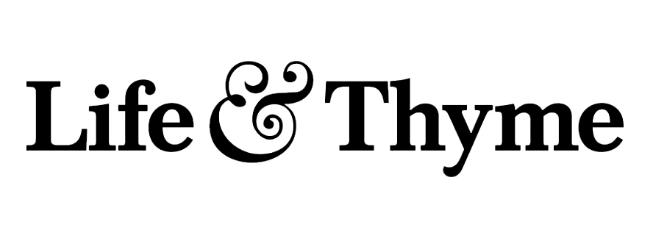 Life & Thyme
