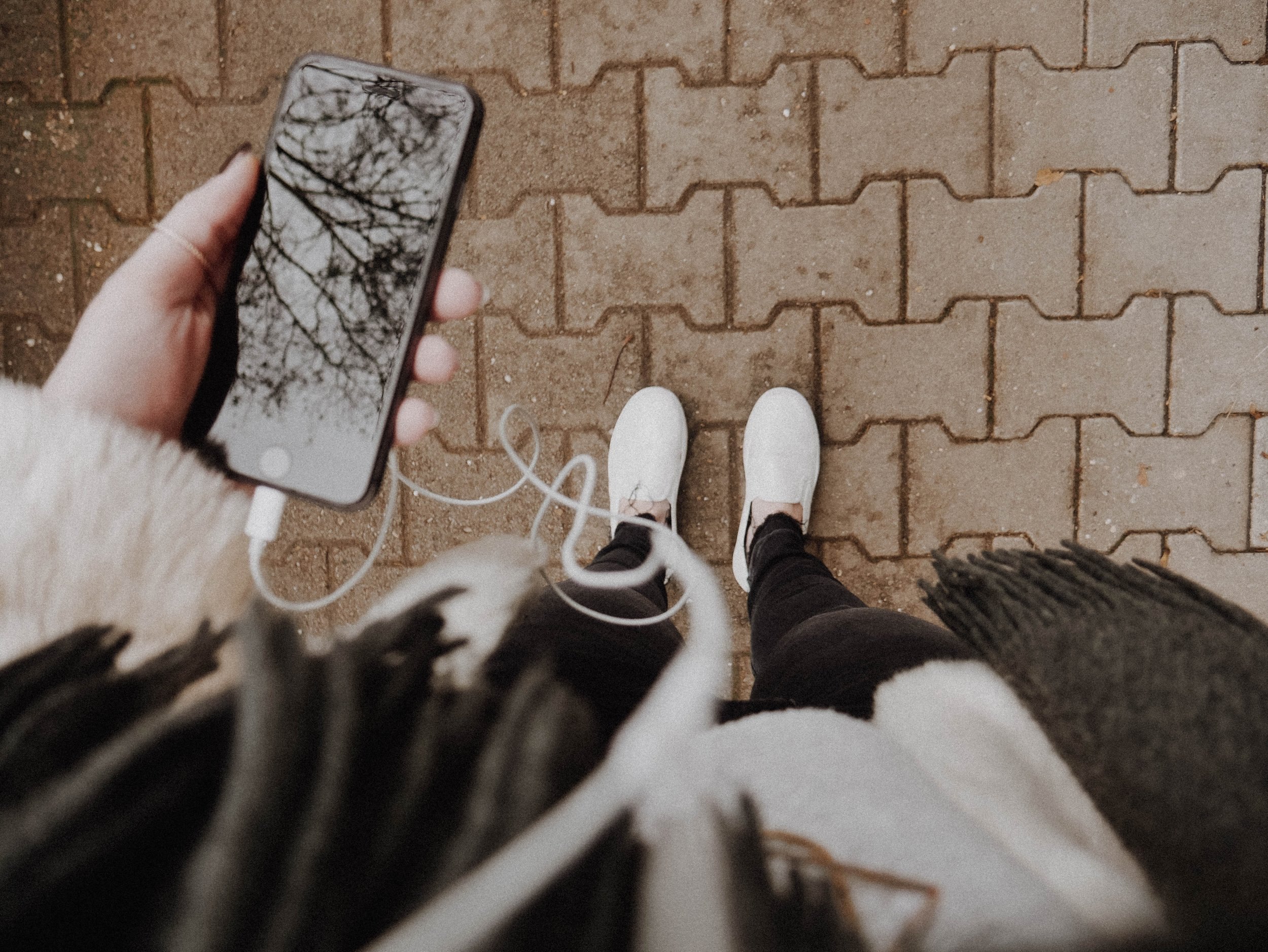 10 Best Podcasts for Writing and Creativity | #podcasts #writinglife #creativity