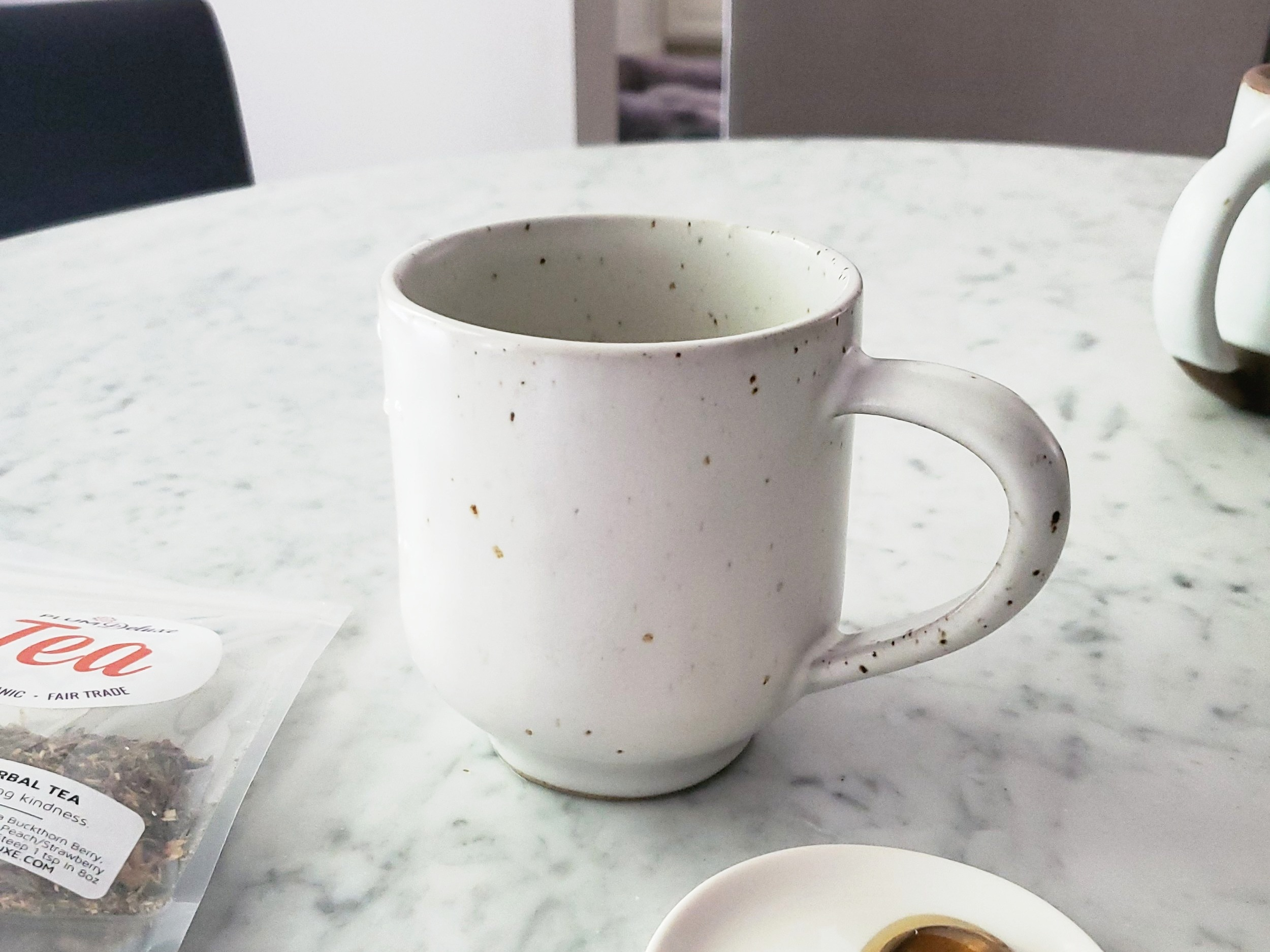 Sarah Kersten Mug
