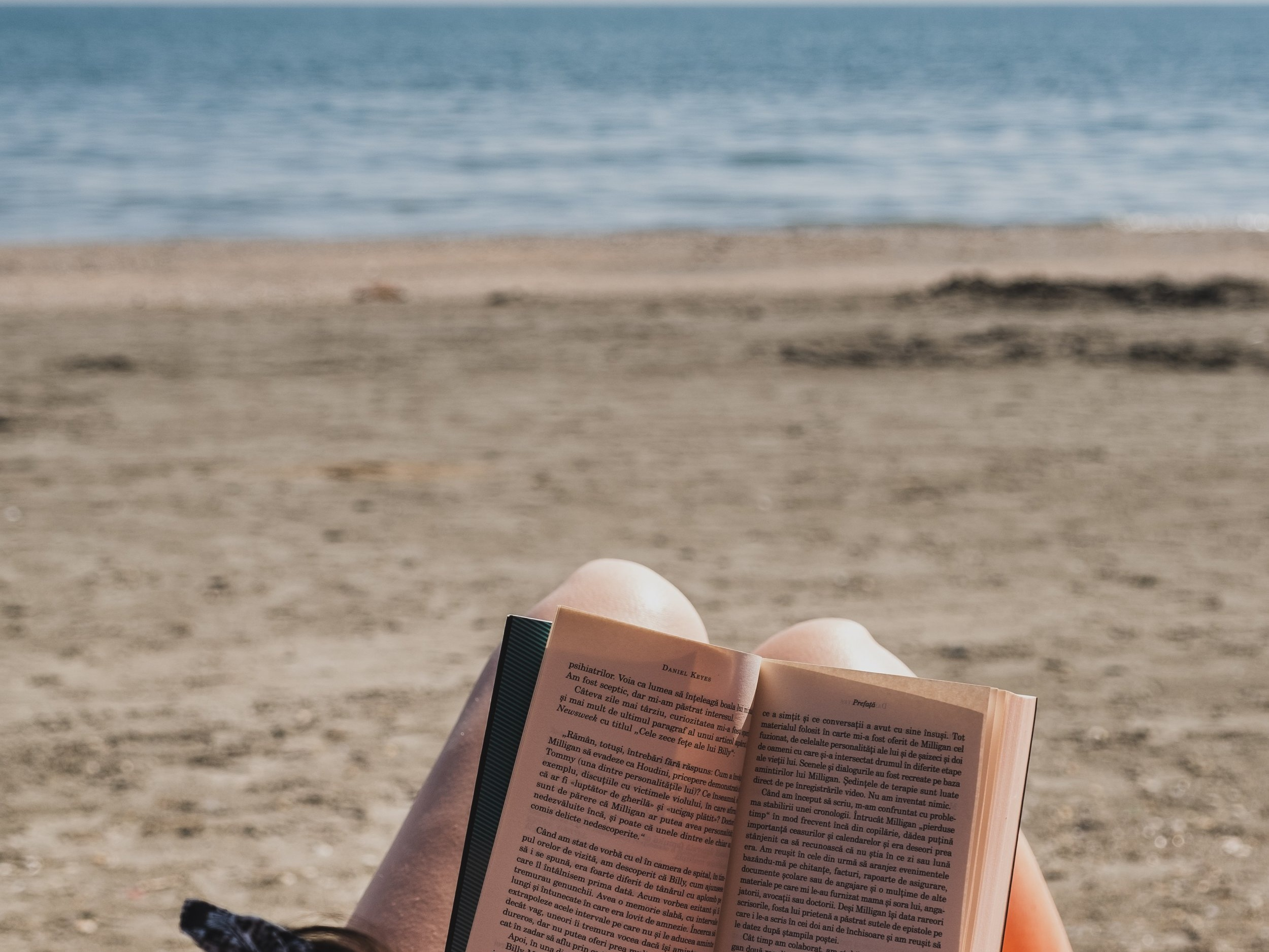 5+Books+for+Your+Summer+Reading+List