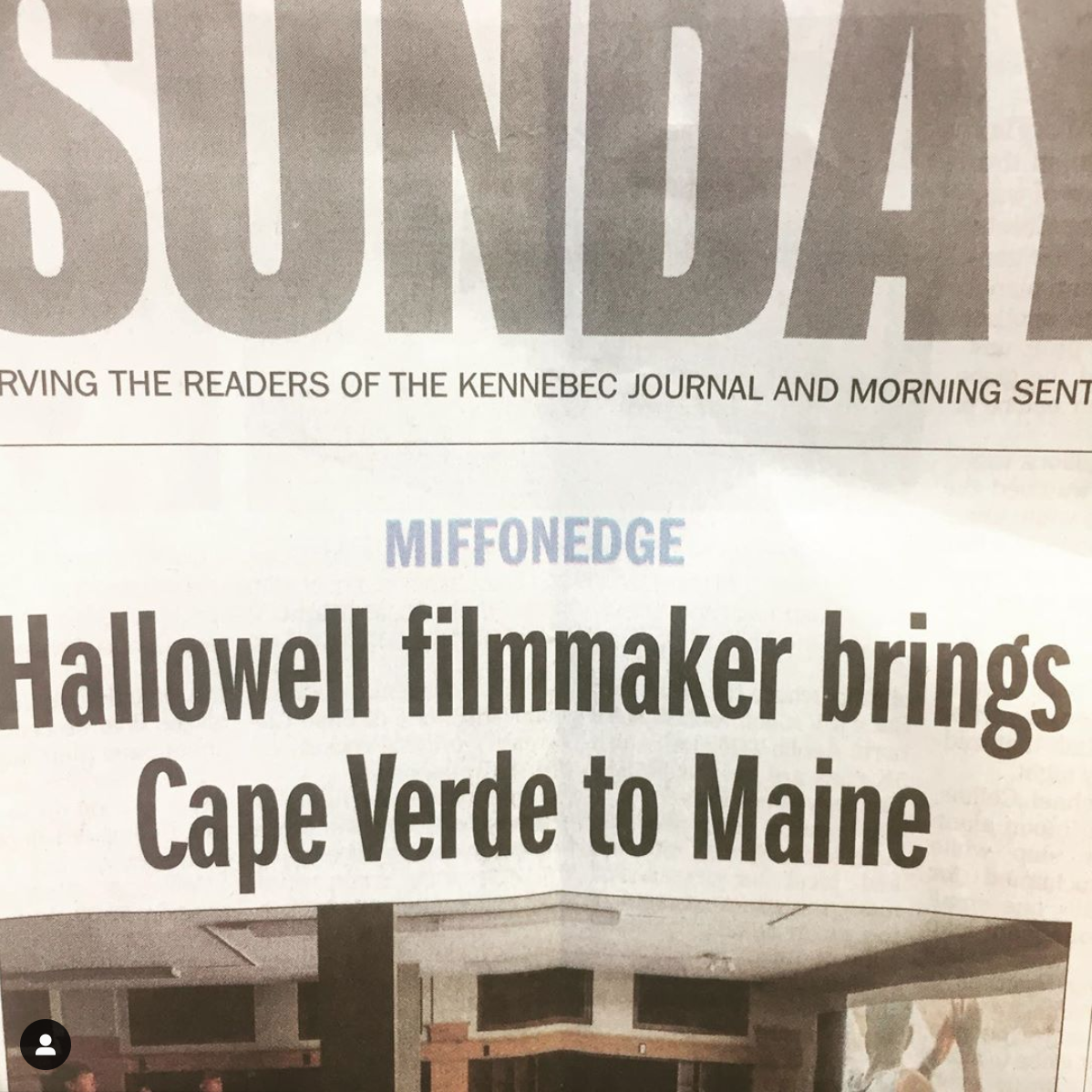 https://www.pressherald.com/2019/07/11/hallowell-filmmaker-brings-cape-verde-to-maine-2/