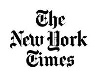 new-york-times.jpg