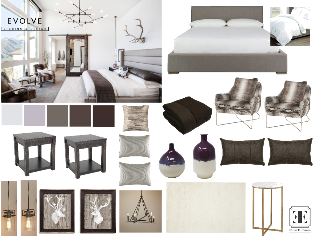 Bedroom Modern Rustic.png