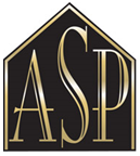 asp_logo_PP.png