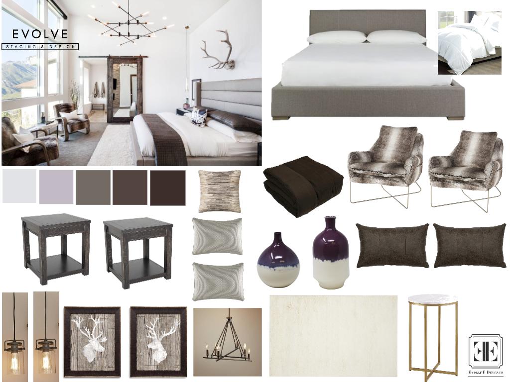 Bedroom Modern Rustic.png