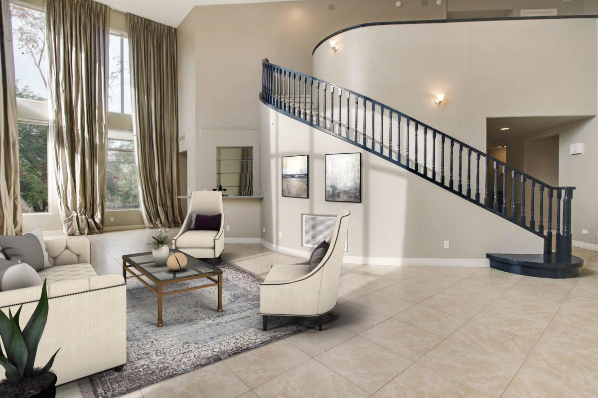 Living Room6530 N29th.jpg