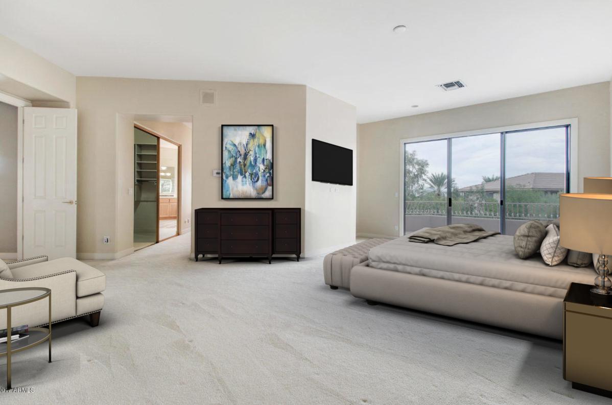 Master Bedroom6530 N29th.jpg