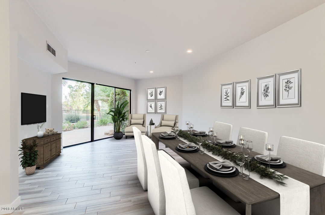 Dining_Living Room - Copy.jpg