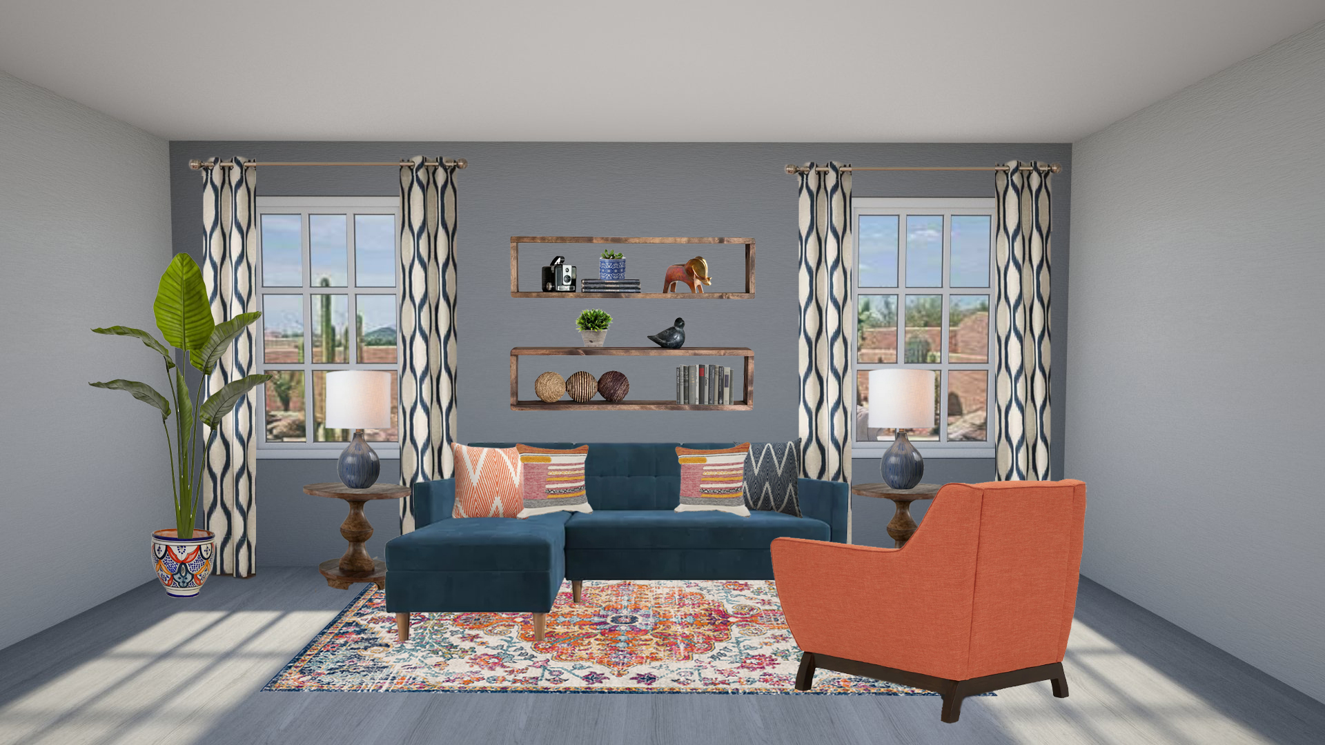 Blue and Orange Room.jpg