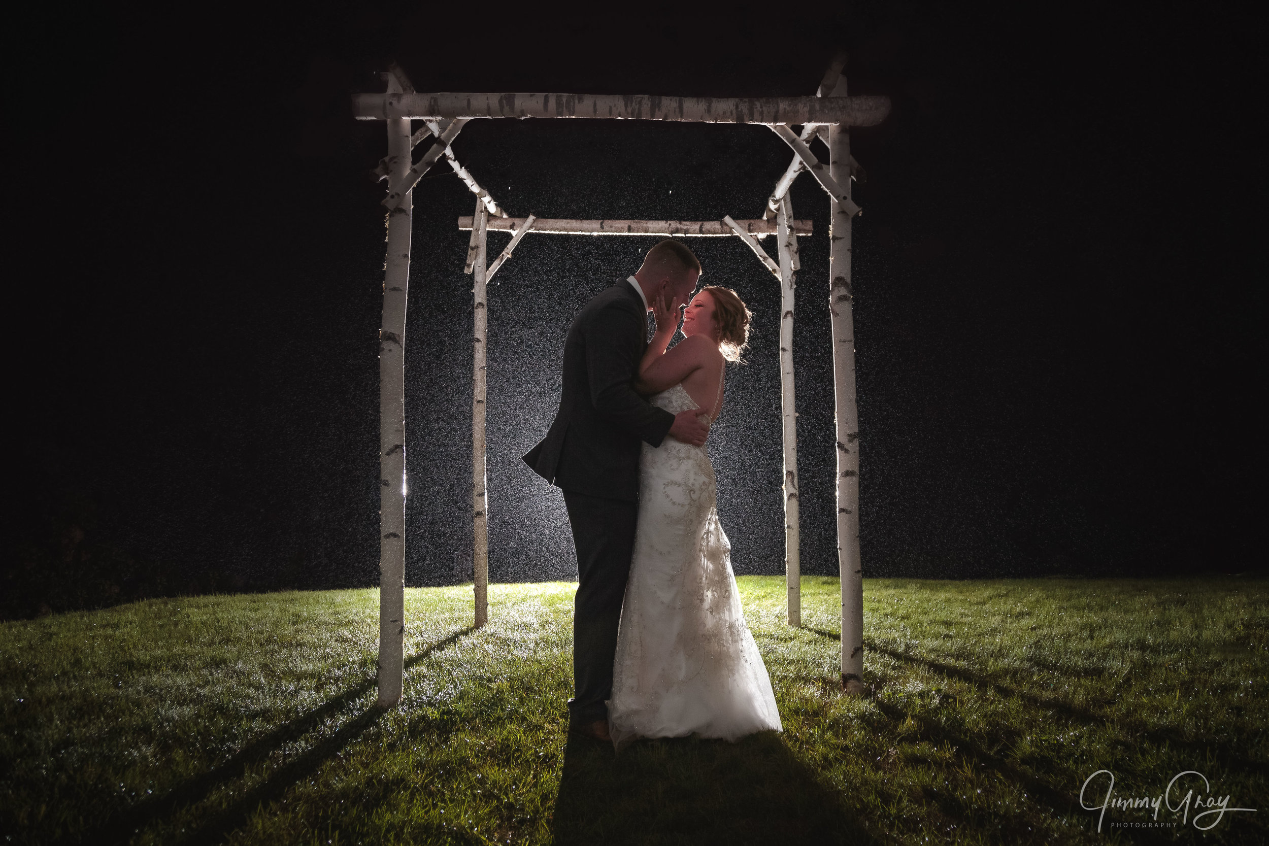 NH Wedding Photography - Laconia, NH - Akwa Marina Yacht Club
