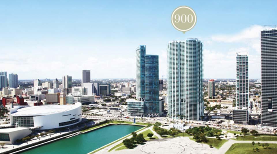 900-biscayne-bay-skyline.jpg